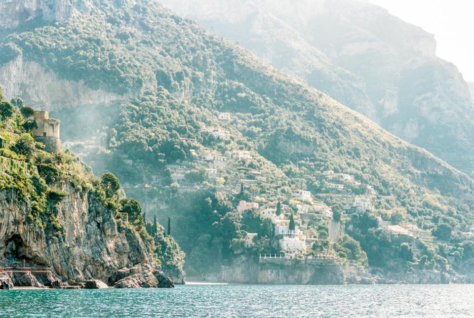 Love _ Personal _ Italy 31.jpg
