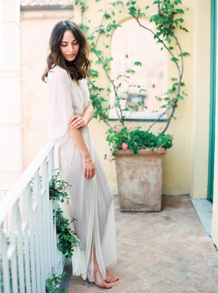 Love _ Boudoir _ Italy 42.jpg