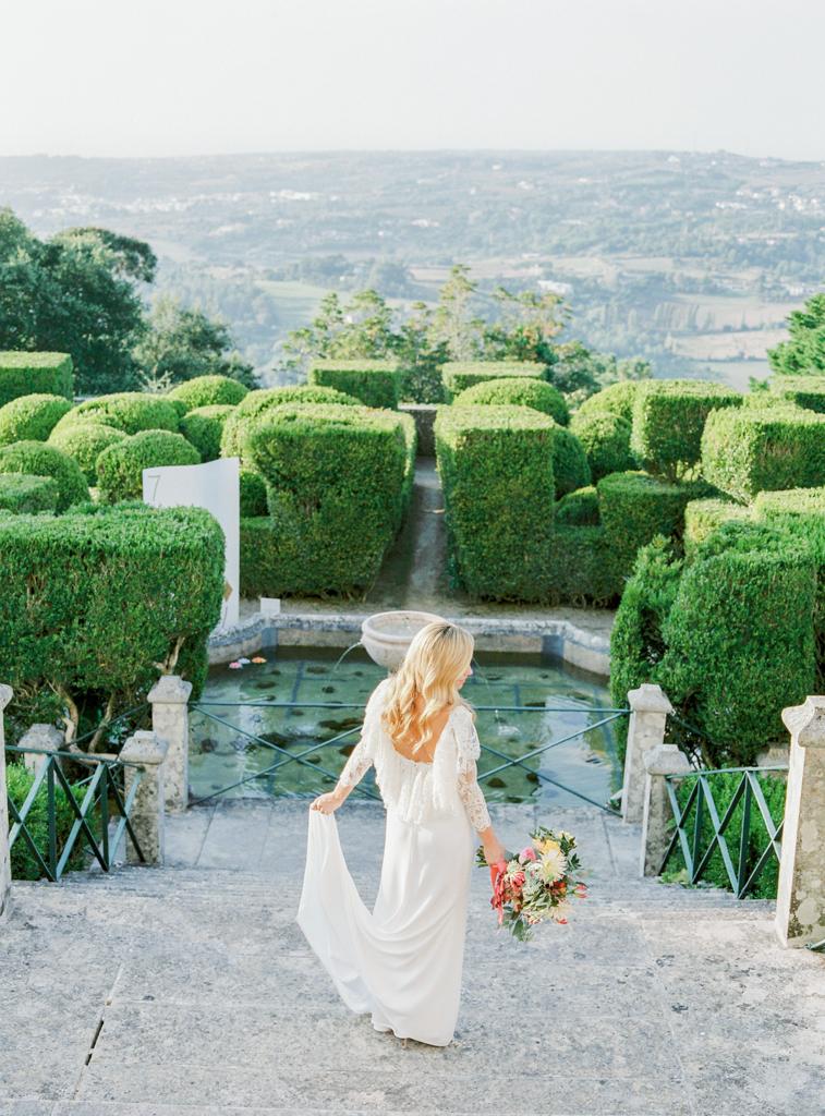 Bridal_Mariana_Seteais
