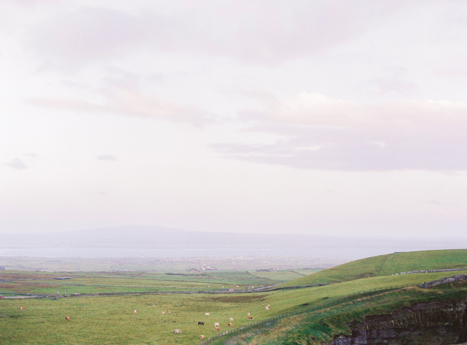 Ireland 32.jpg