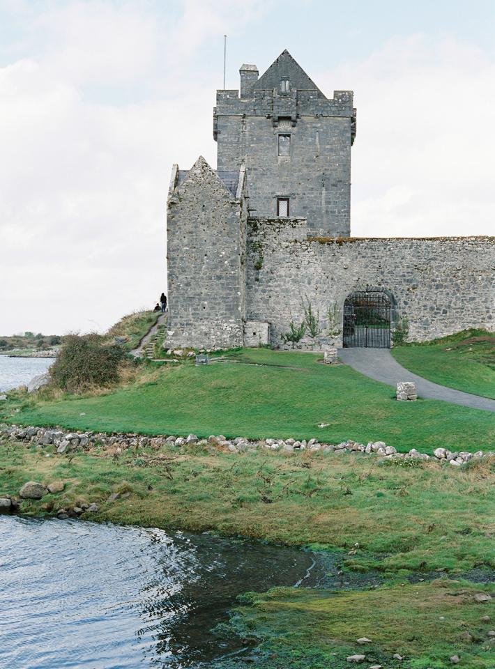 Ireland 39.jpg