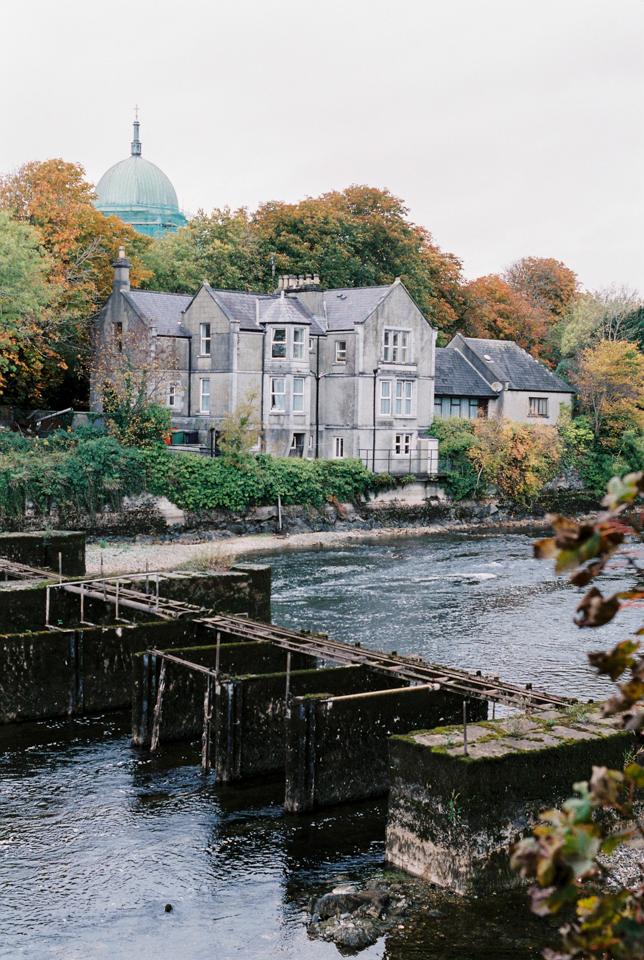 Ireland 52.jpg