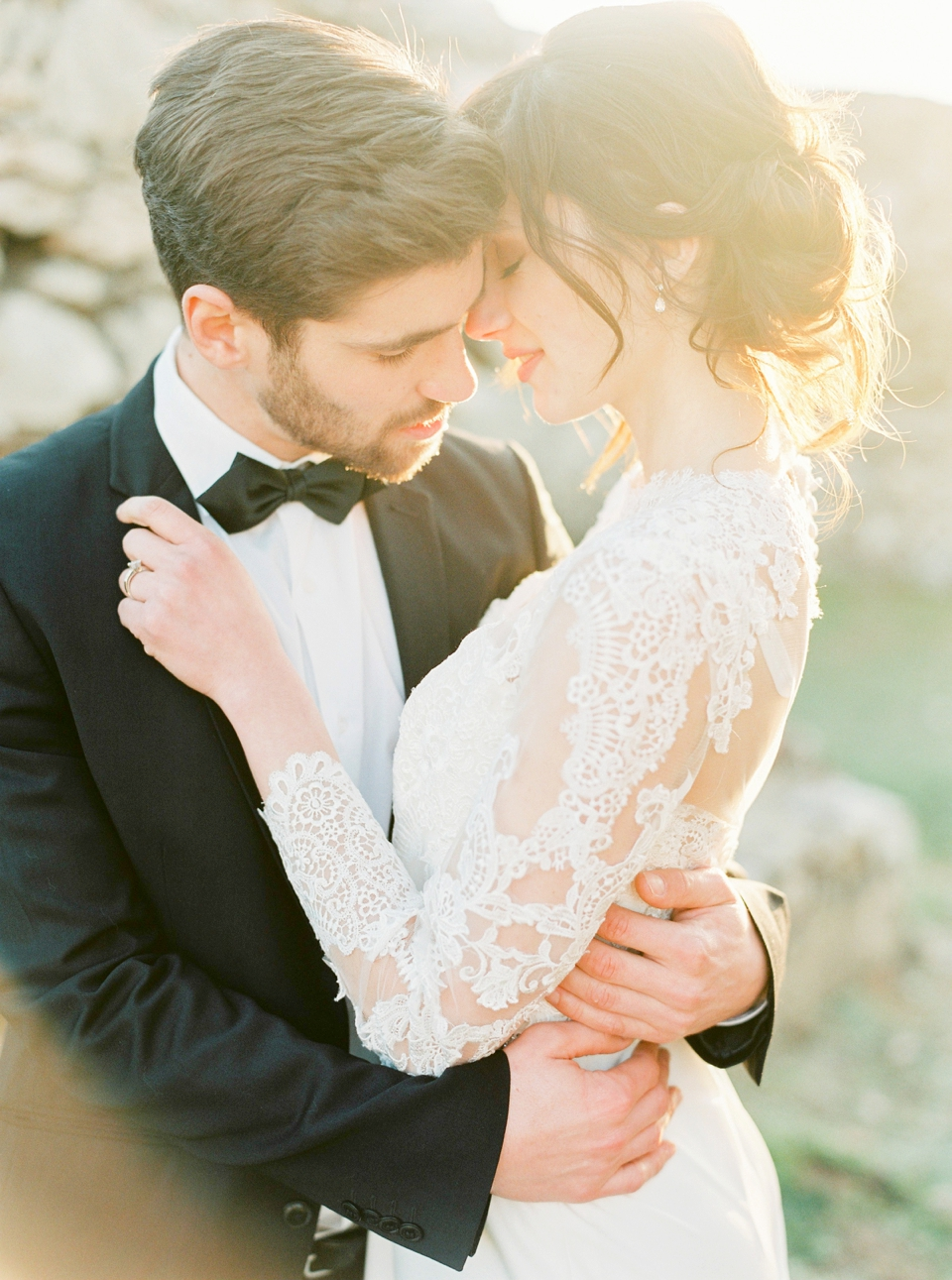 Love Is My Favorite Color - Portugal Wedding Photographer   Destination Wedding Photographer Europe