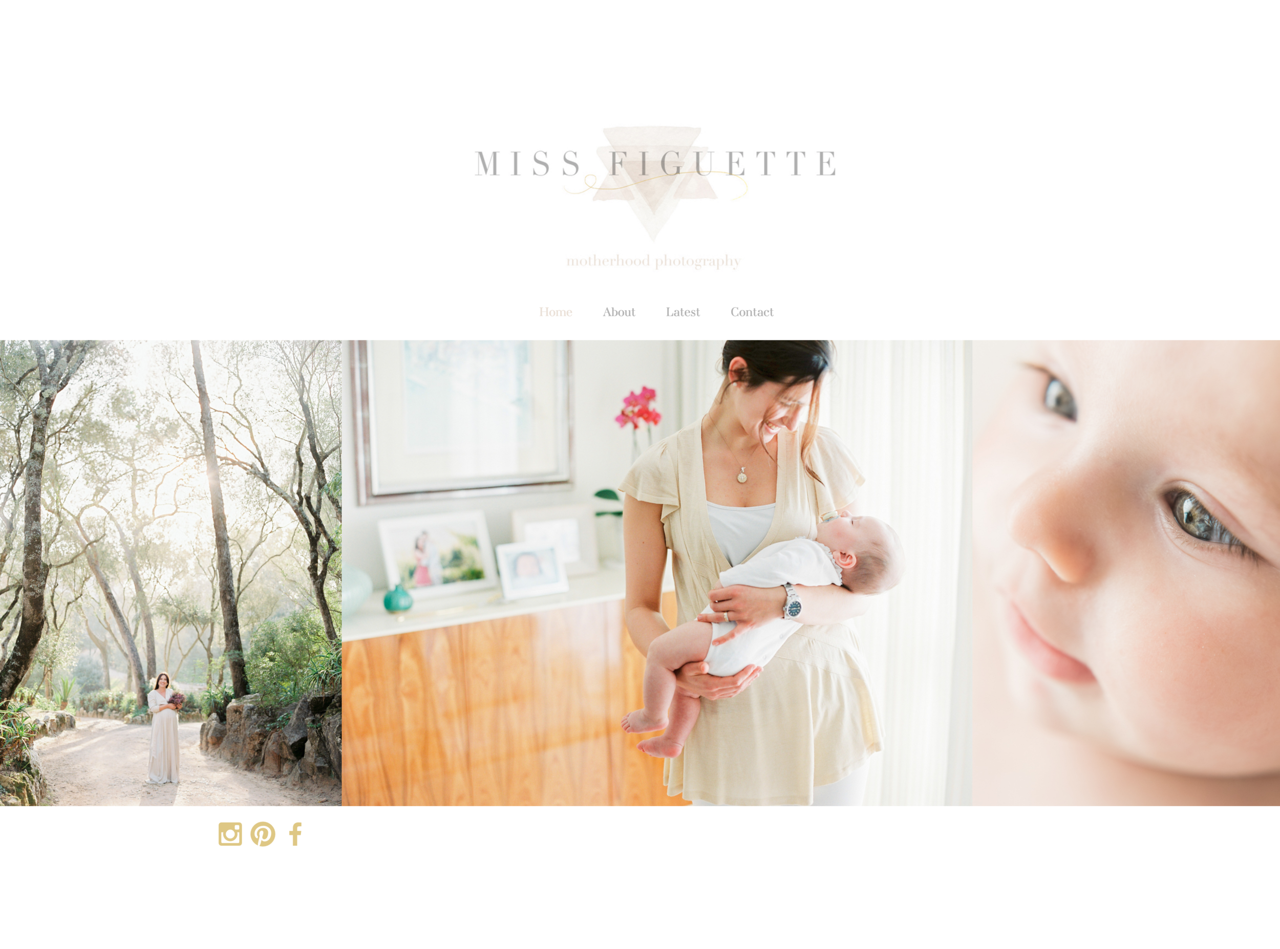 maternity_photography_baby_Miss Figuette