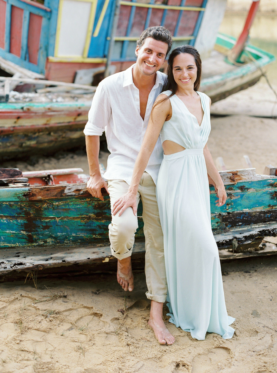 Engagement in Thailand _ Love Is My Favorite Color Photography _ Destination Wedding Photography 014.jpg