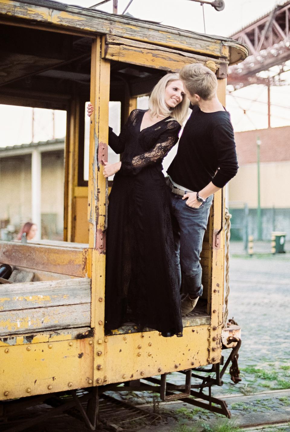 Kristin+Phil-194.jpg
