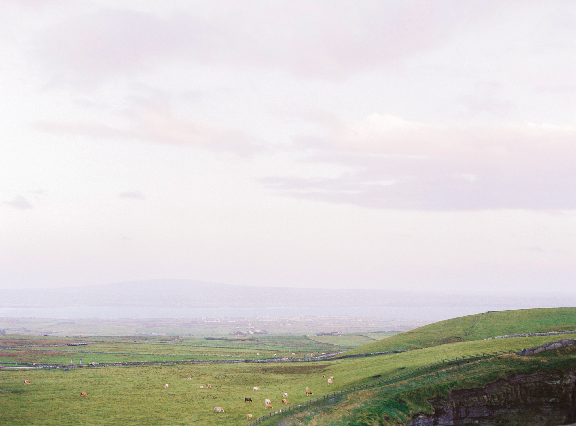 Ireland 37.jpg