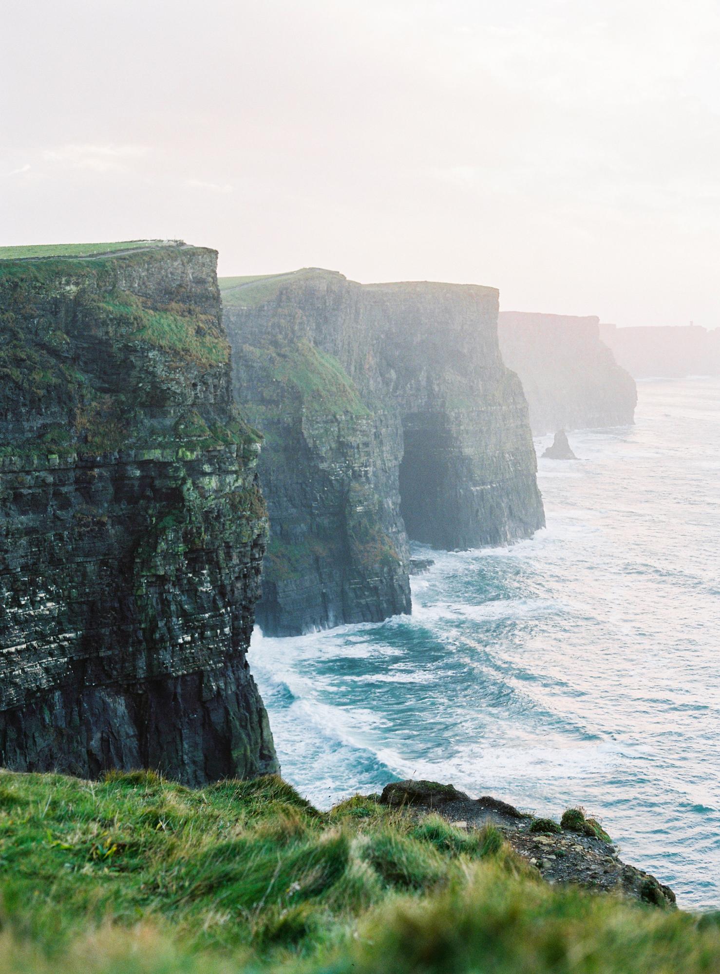 Ireland 38.jpg
