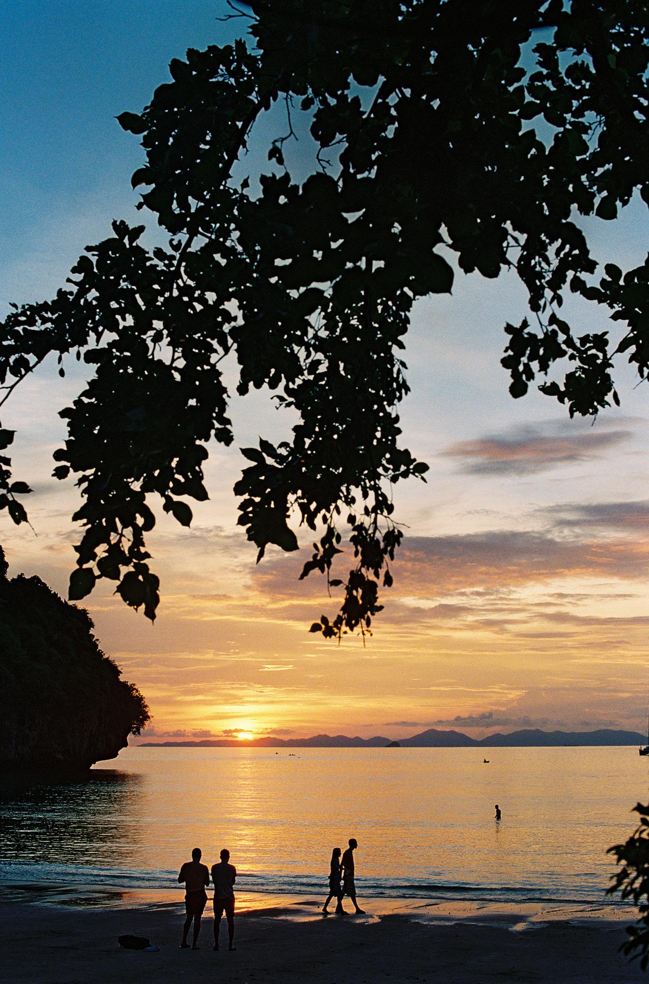 Thai174.jpg