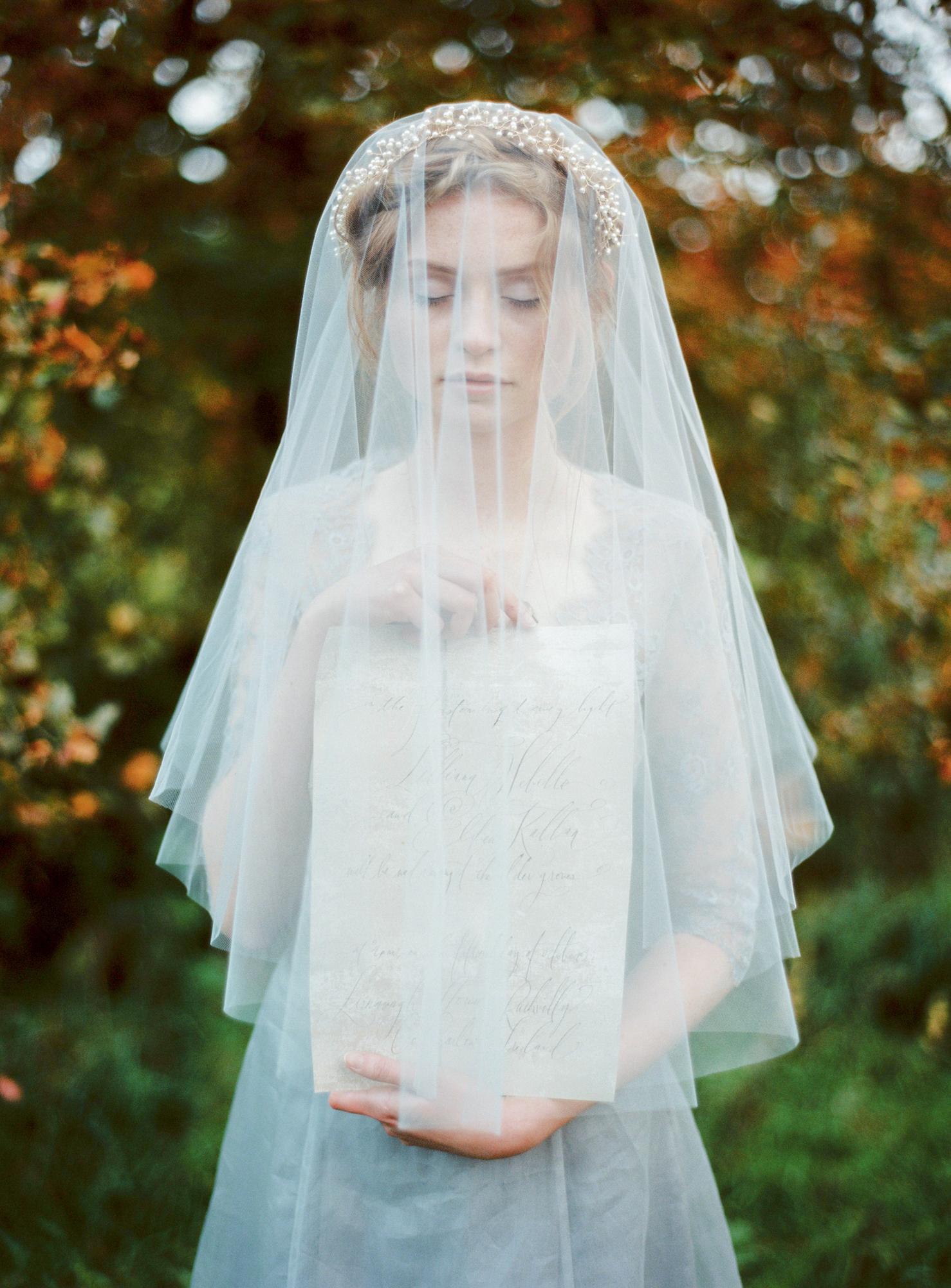 Destination Wedding Photographer _ wedding photography _ film photography _ europe wedding photographer _ love is my favorite color_-6.jpg