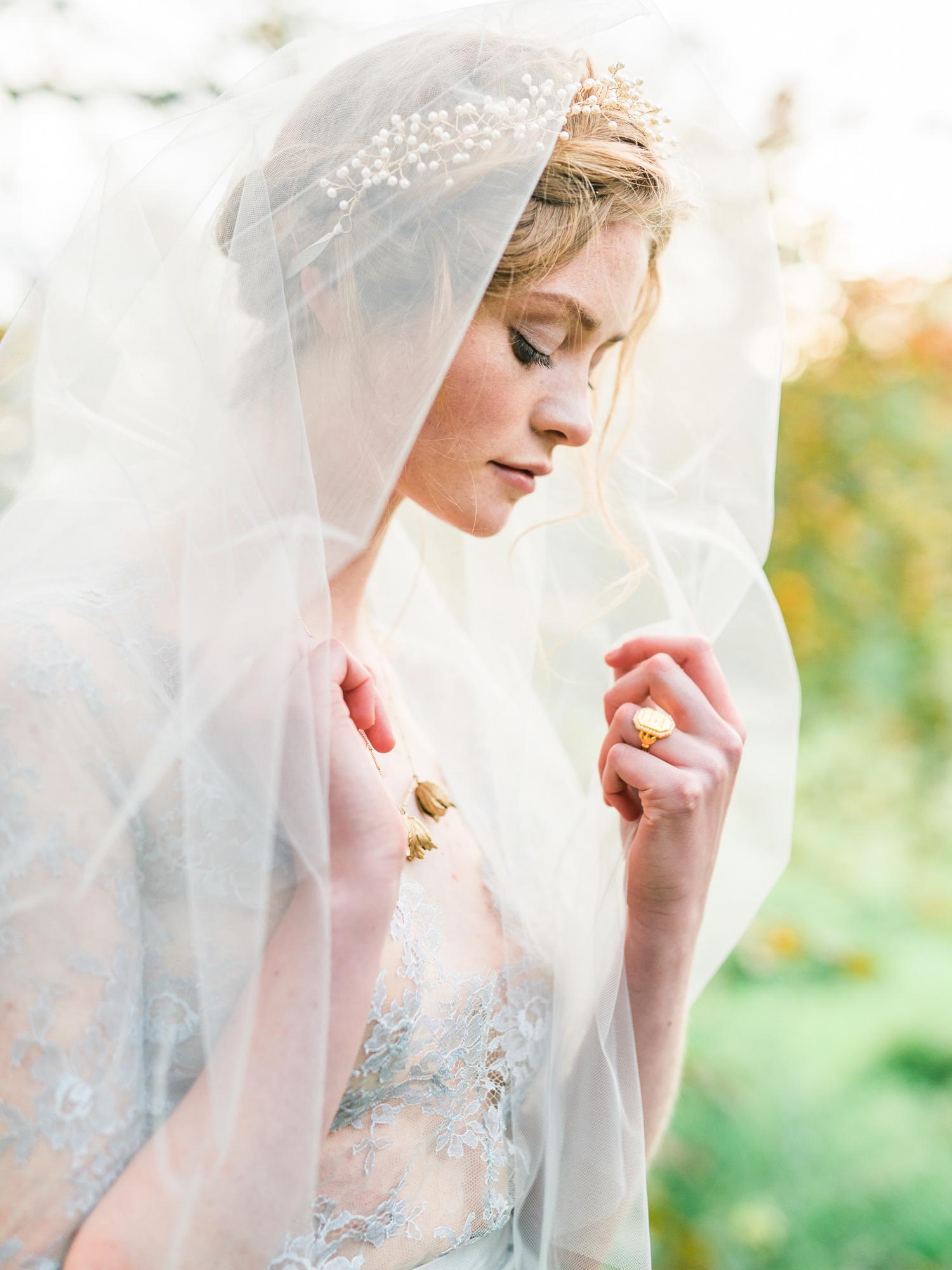 Destination Wedding Photographer _ wedding photography _ film photography _ europe wedding photographer _ love is my favorite color_-15.jpg