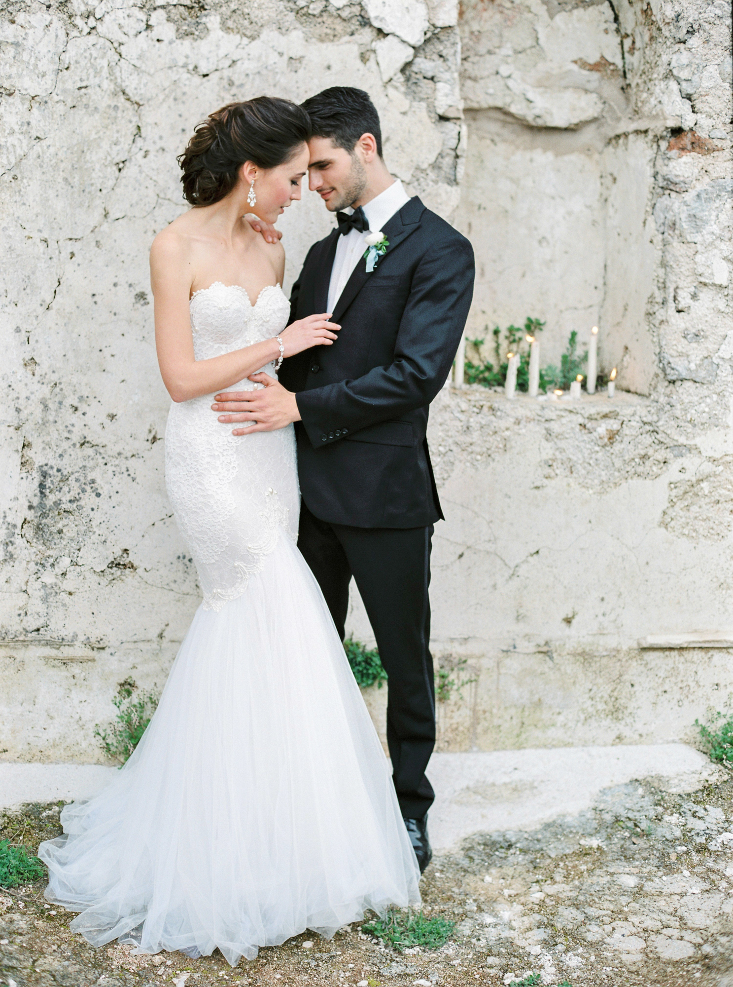 Destination Wedding Photographer _ wedding photography _ film photography _ europe wedding photographer _ love is my favorite color_-32.jpg