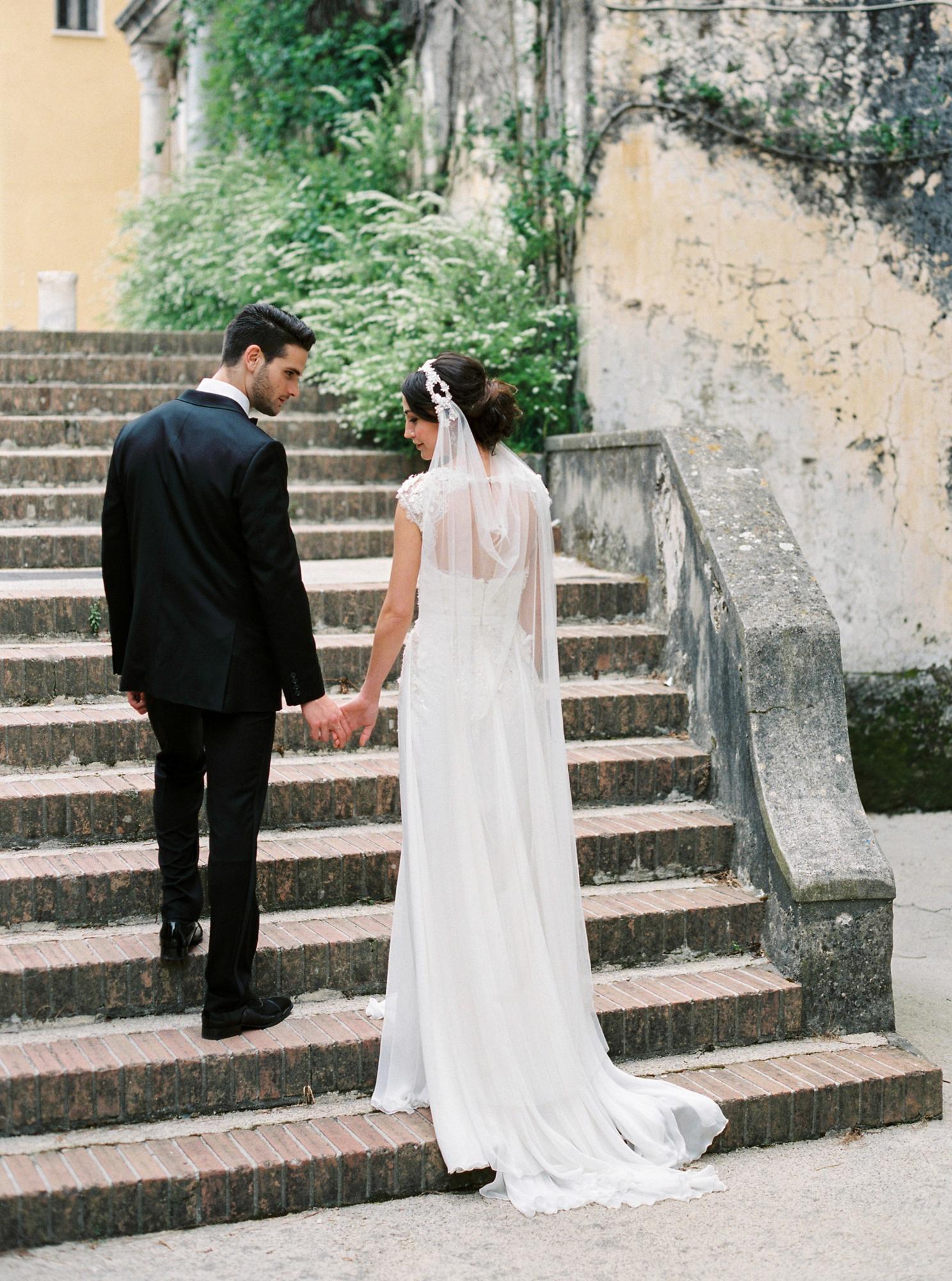 Destination Wedding Photographer _ wedding photography _ film photography _ europe wedding photographer _ love is my favorite color_-34.jpg