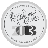 Wedding Chicks_as_seen_2013-1.png