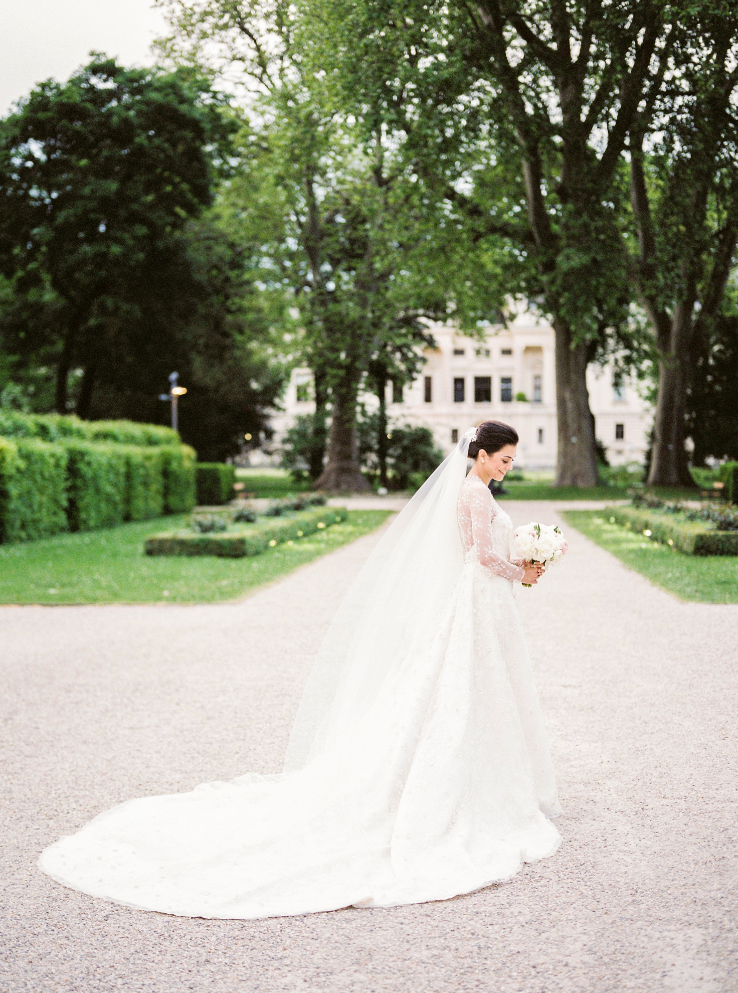 Destination Wedding in Europe _ Wedding in Vienna Austria © Love Is My Favorite Color _092.jpg