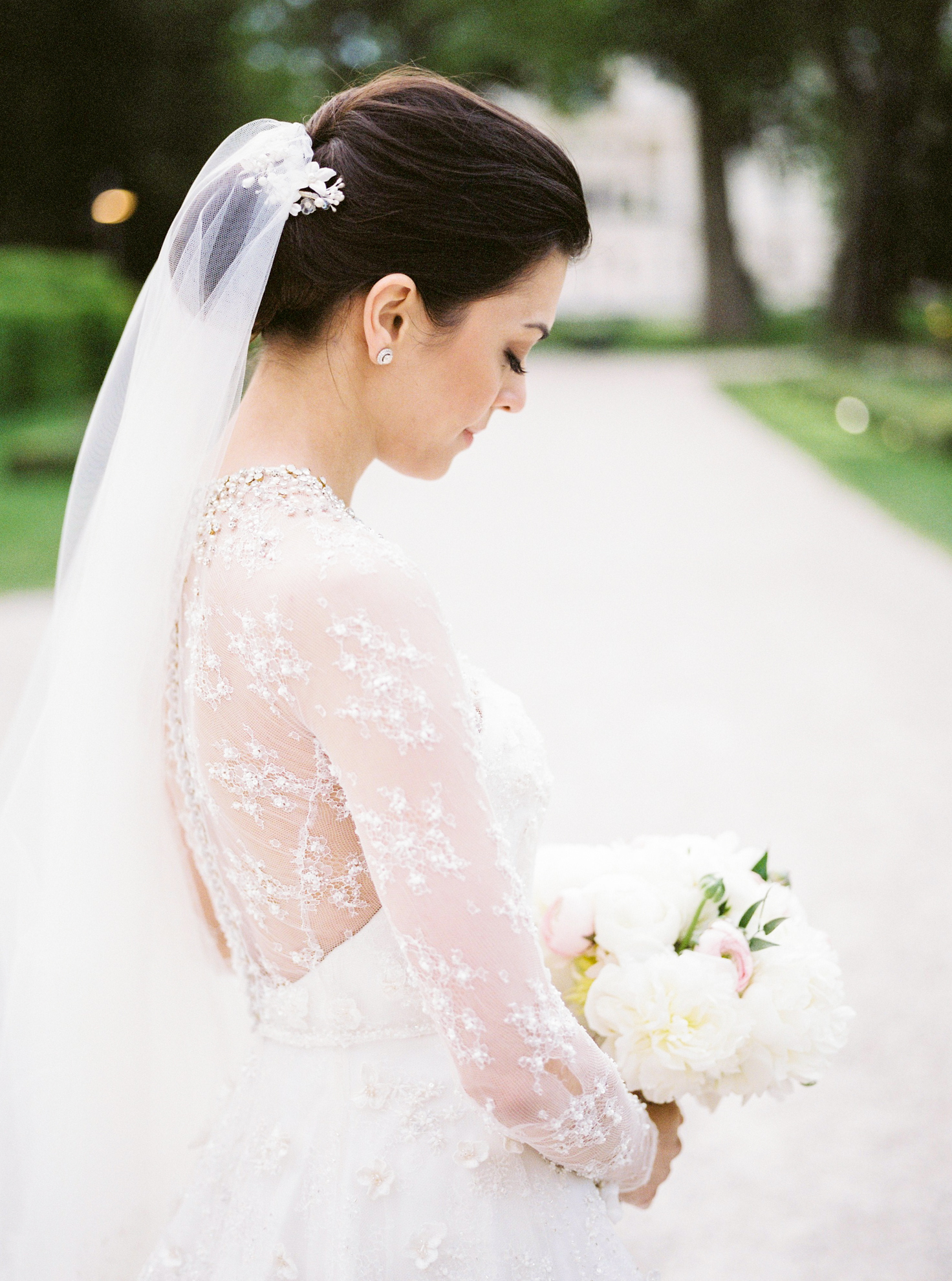 Destination Wedding in Europe _ Wedding in Vienna Austria © Love Is My Favorite Color _093.jpg