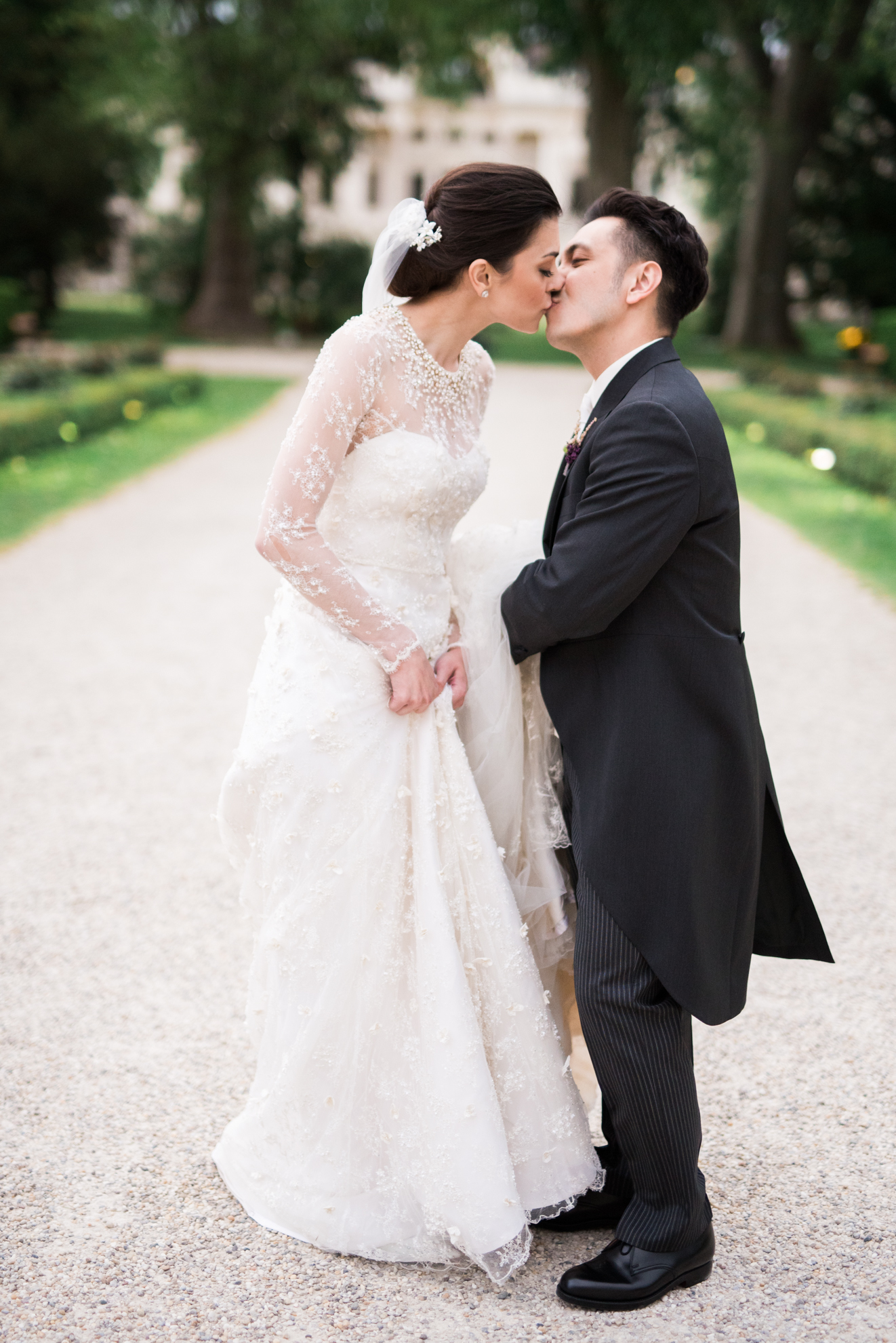 Destination Wedding in Europe _ Wedding in Vienna Austria © Love Is My Favorite Color _099.jpg
