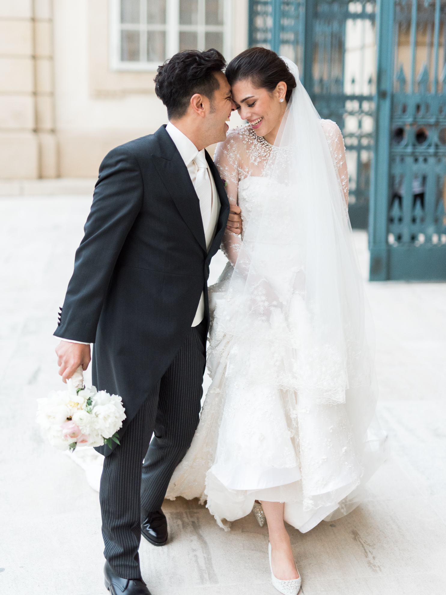 Destination Wedding in Europe _ Wedding in Vienna Austria © Love Is My Favorite Color _101.jpg