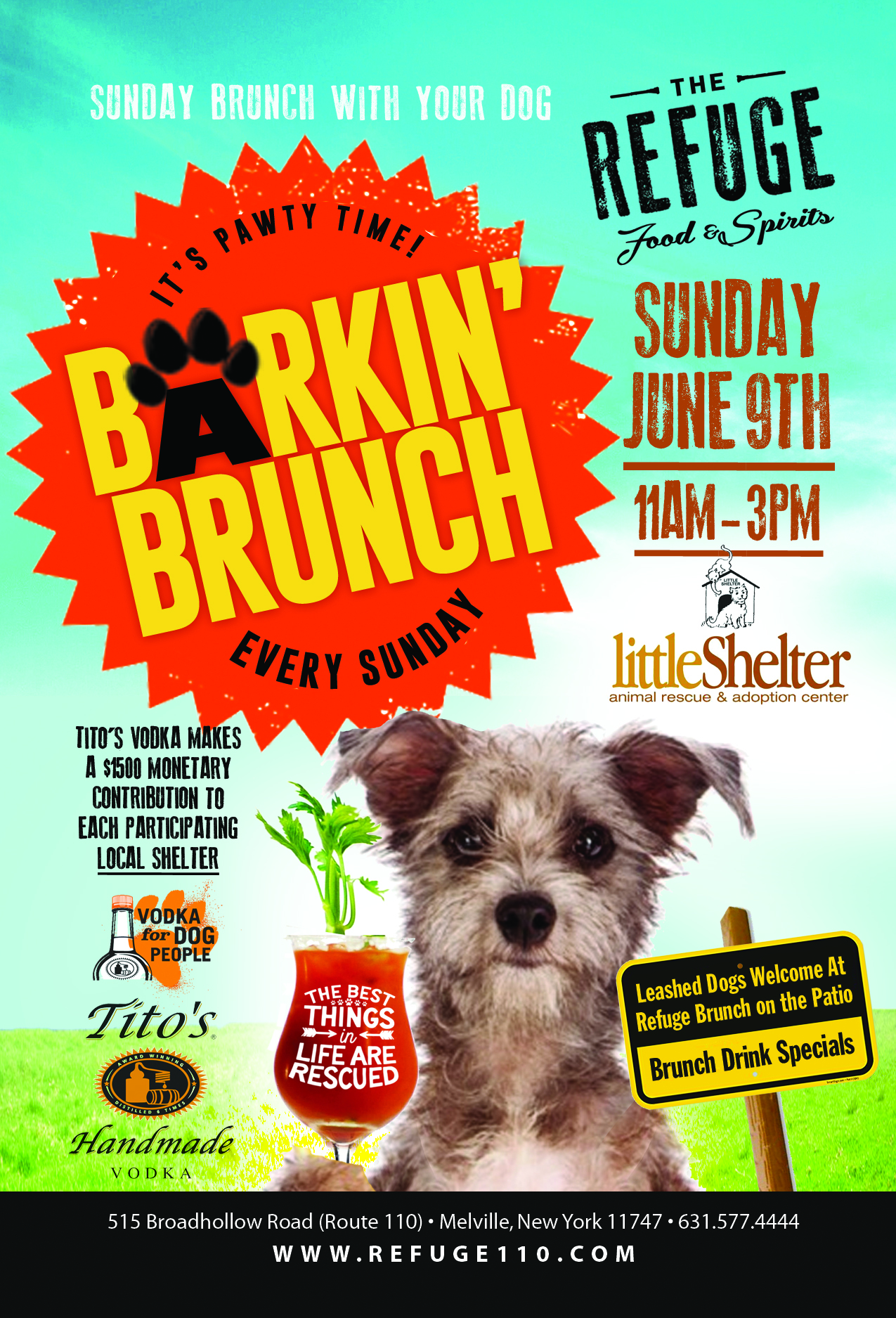 Kpacho Doggie Brunch 4x6 JUNE9 little shelter.jpg