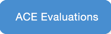 ACE Evaluations.png