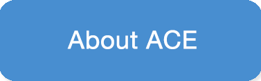 About ACE.png