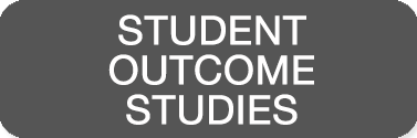 Student Outcome Studies.png