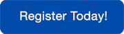 Register Today Blue 2.5 inches.png