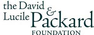 david and lucille packard.jpg