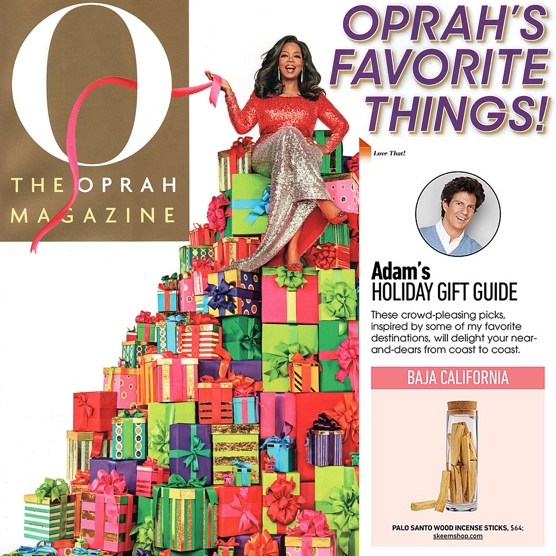 Oprah.mag.12.18.palo.santo.xl.jpg