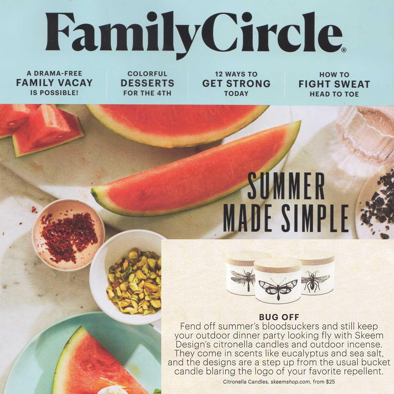 family.circle.7.19.jpg