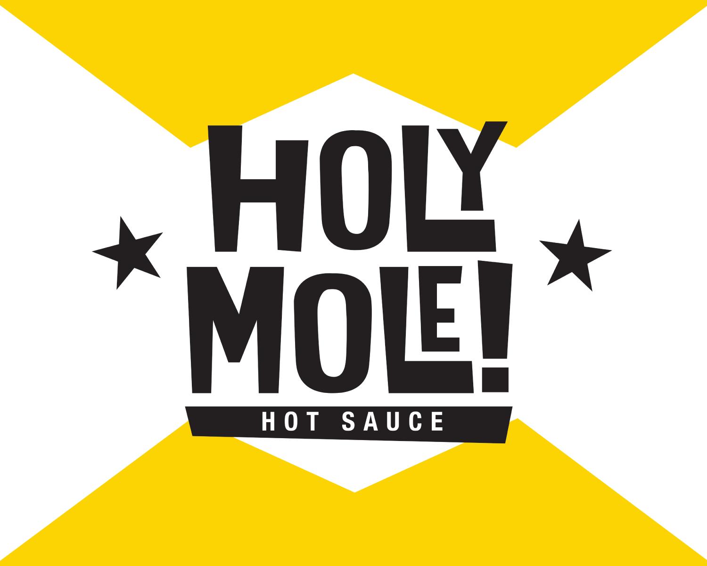 HolyMole!8.png