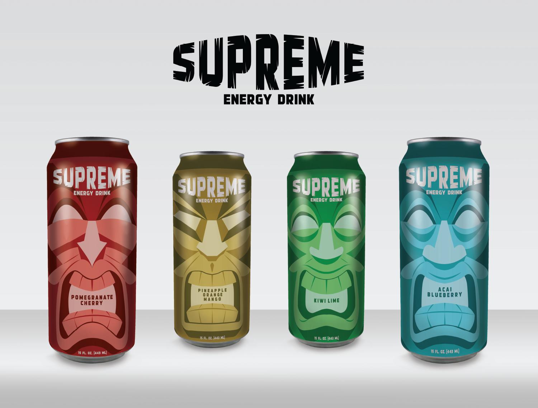 Supreme_1.png