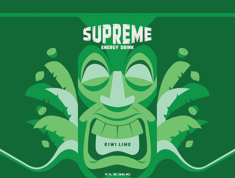 Supreme_3.png