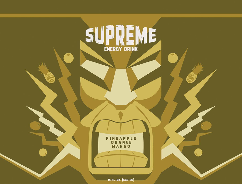 Supreme_4.png