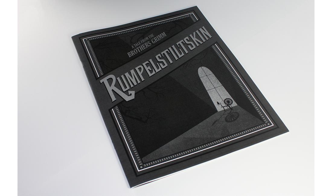 Rumpel1.png