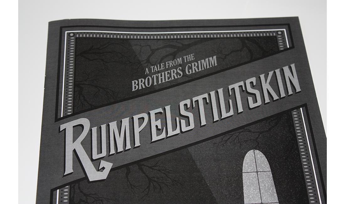 Rumpel2.png