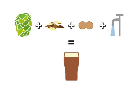 beer ingredients.jpg