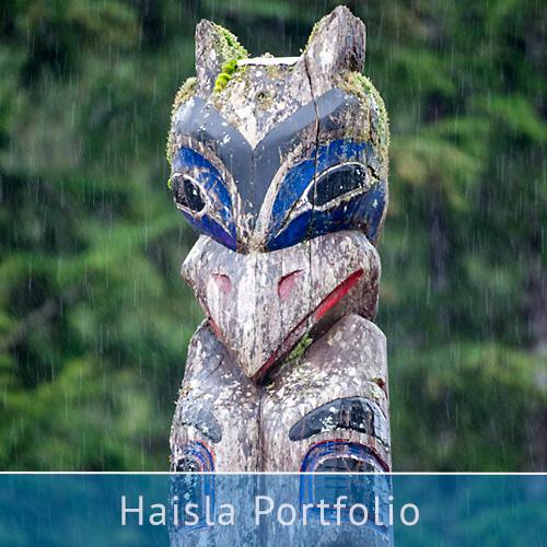 Haisla-Portfolio.jpg