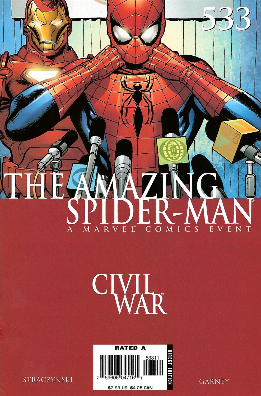 Amazing_Spider-Man_Vol_1_533.jpg