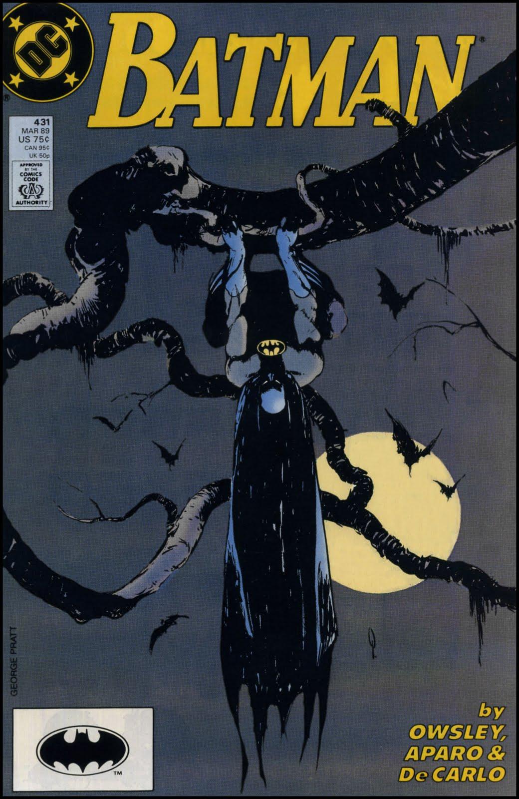 GeorgePratt_Batman#431_100.jpg