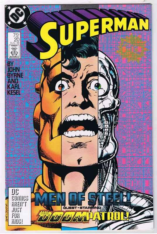 superman-1987-020.jpg