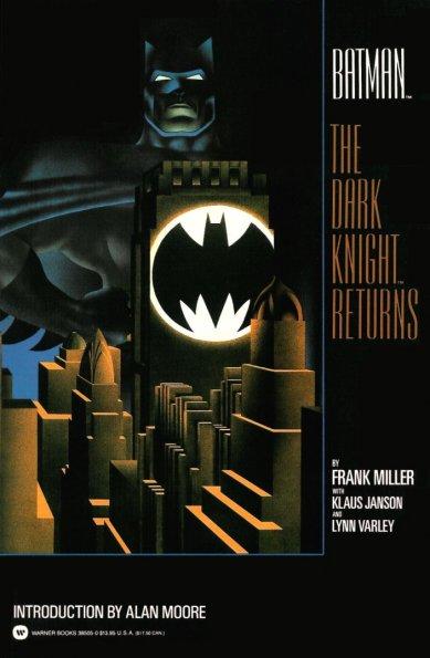 Dark Knight Returns_595.jpg