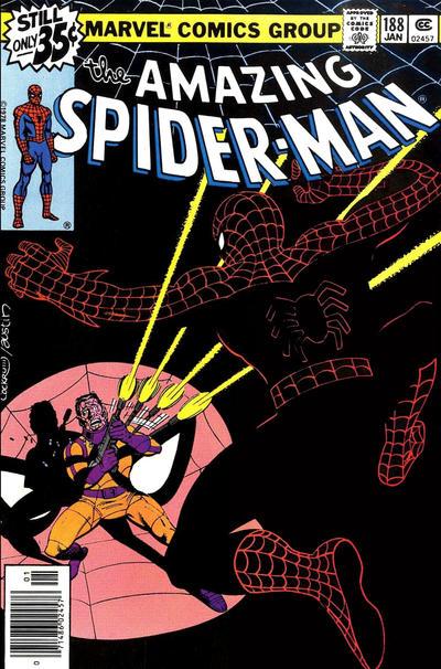 amazing_spider_man_188.jpg