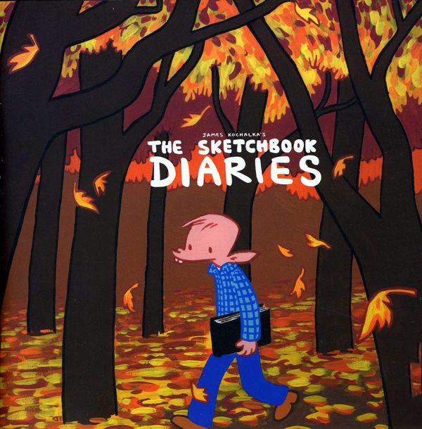 SketchbookDiaries_cover.jpg