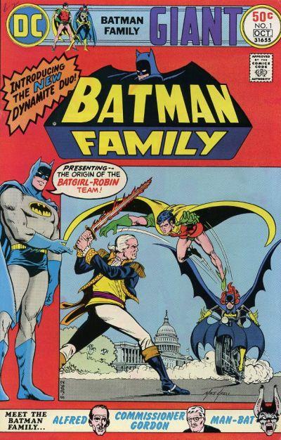 batman family no1.jpg