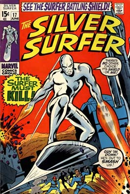 silversurfer_small_001.jpg