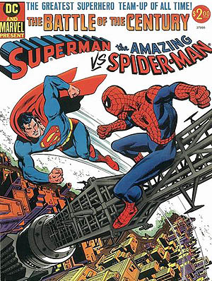 SupermanvsSpider-Man1976.jpg