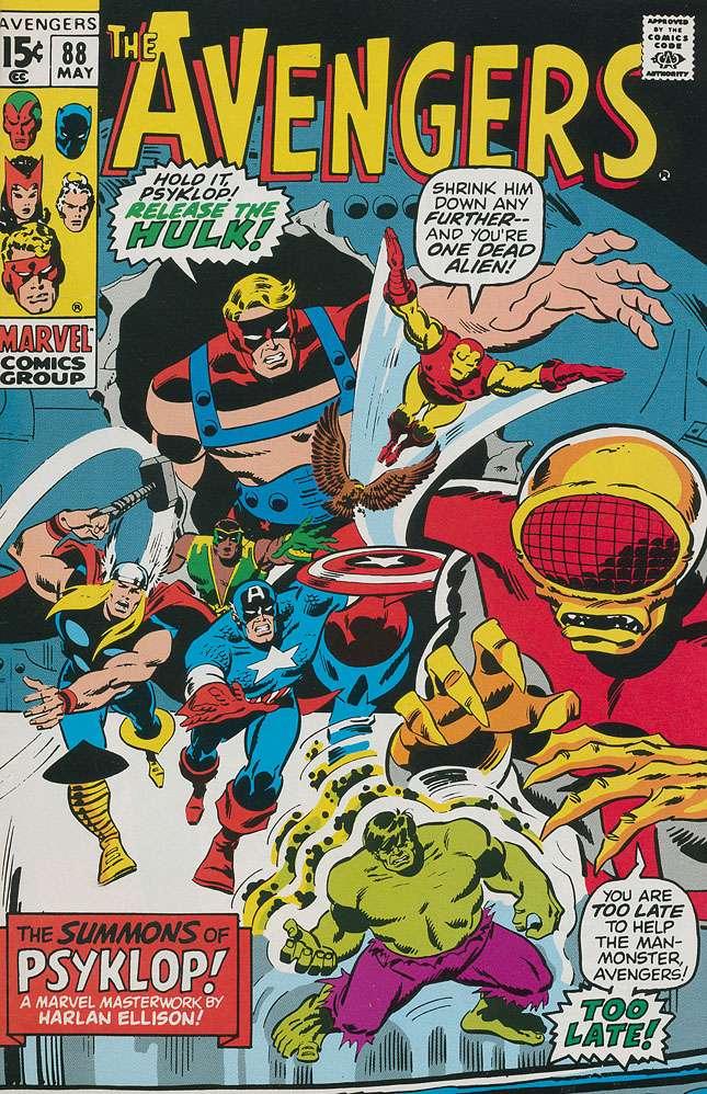 Avengers_Vol_1_88.jpg