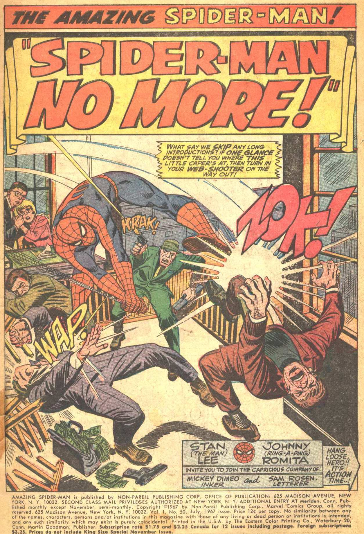 Amazing_Spider-Man_Vol_1_50_001.JPG
