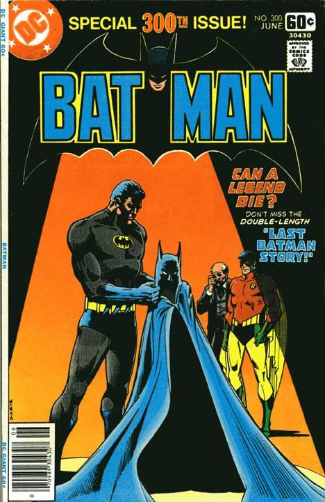 batman300.jpg